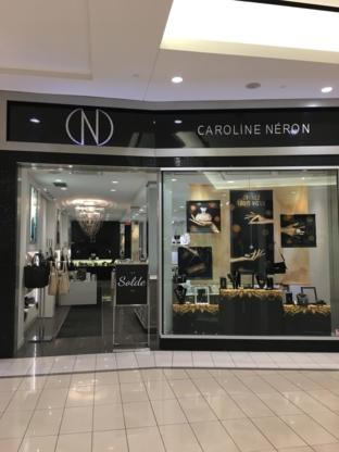 Bijoux Caroline Néron - Jewellers & Jewellery Stores - 450-672-0773