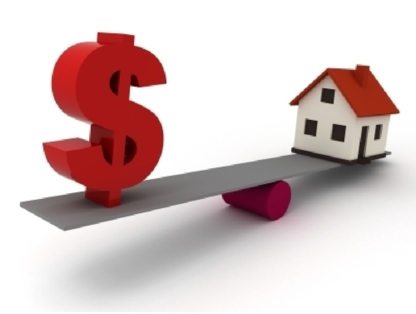 Adam Jardine - The Mortgage Centre - Team Jardine - Mortgage Brokers - 506-631-8024