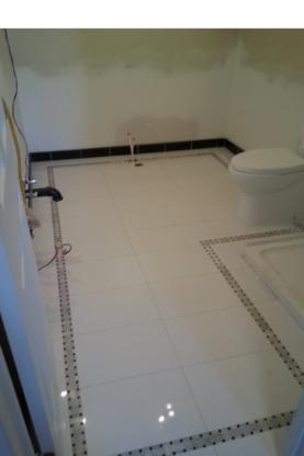 Construction Rénovation Pelletier Inc - Couvreurs - 514-502-3804