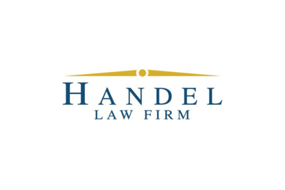 Handel Law Firm - Traffic Lawyers - 403-314-1199