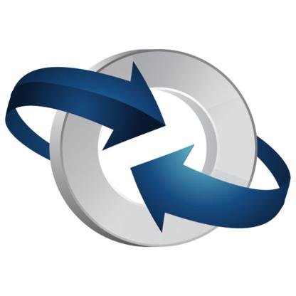 Asp Employment - Agences de placement - 905-405-1010
