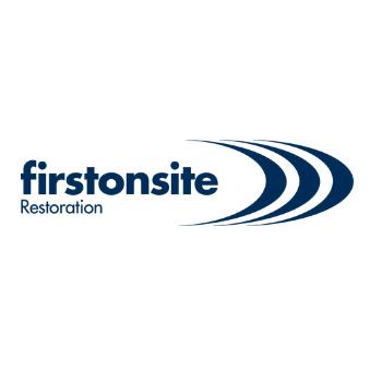 FirstOnSite Restoration - General Contractors