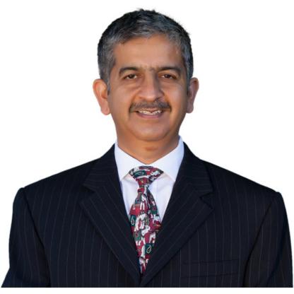 Rajan Saggi - Mortgages - 604-767-5050
