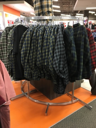 Mark's - Vêtements de travail