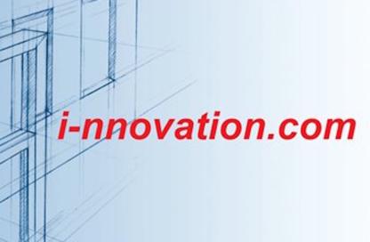 i-nnovation.com - Vitres de portes et fenêtres