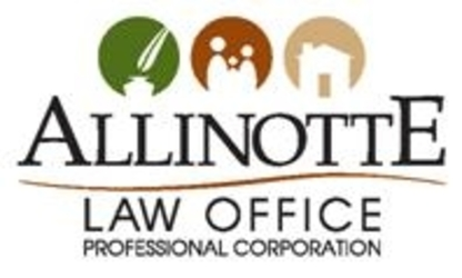 Allinotte Law Office - Lawyers