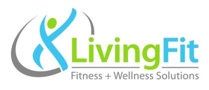 Living Fit - Salles d'entraînement - 506-449-0889