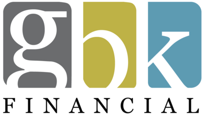 GBK Financial Inc - Mortgage Brokers