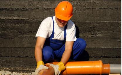 Steve Young Plumbing & Heating Ltd - Plumbers & Plumbing Contractors - 519-868-9747