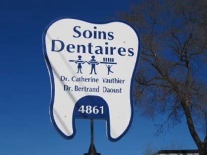 Dre Sheila Badra De Celles - Dentistes - 514-683-6425