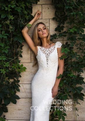 View Ana Koi Bridal's Newmarket profile