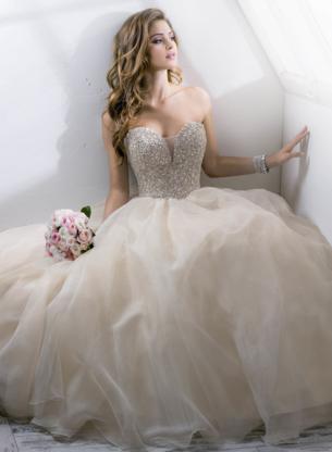 Unique Weddings by Craft Haven - Formal Wear