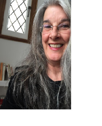Danielle Joly Psychologue - Psychologues