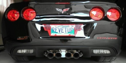 Revetup Auto Detailing - Entretien intérieur et extérieur d'auto - 204-599-5894