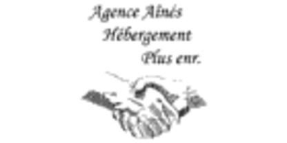 View Agence Aînés Hébergement Plus Enr's Wendake profile
