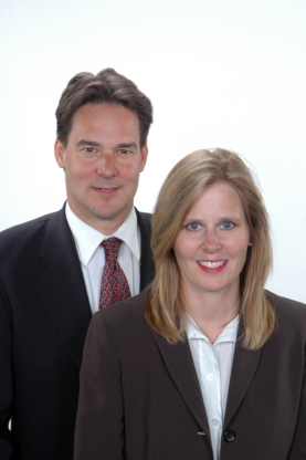 Fedewich & Witt - Notaries