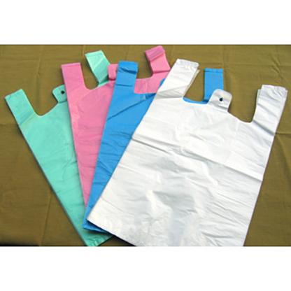 Bags & Stuff Packaging Ltd - Transparent & Plastic Bags
