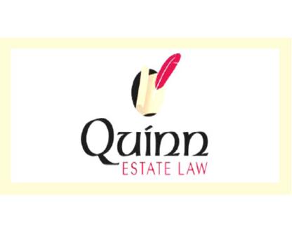 Quinn Estate Law - Avocats