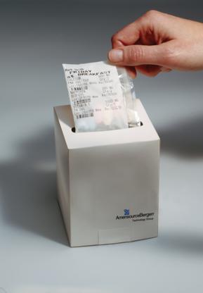 Mint Health + Drugs - Pharmacies