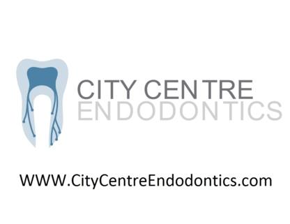 Dr Neda Tabatabaei Inc - Endodontists - 604-669-2364