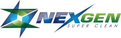 Nex Gen Super Clean 2010 - Carpet & Rug Cleaning - 250-344-5984