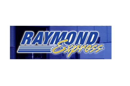 Raymond Express - Moving Services & Storage Facilities - 514-386-8312