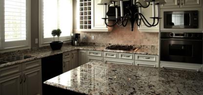 London Classic Kitchens - Furniture Refinishing, Stripping & Repair