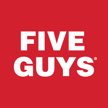 Five Guys - Burger Restaurants