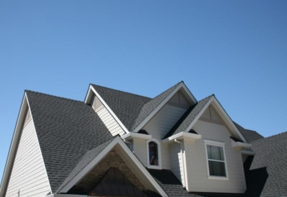 View Gilbert Roofing's York profile