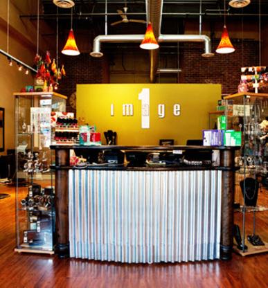 Image 1 Salon & Spa - Barbers - 604-485-9410