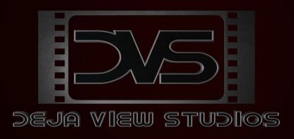 Deja View Studios - Portrait & Wedding Photographers