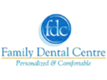 Family Dental Centre - Teeth Whitening Services - 613-961-7050