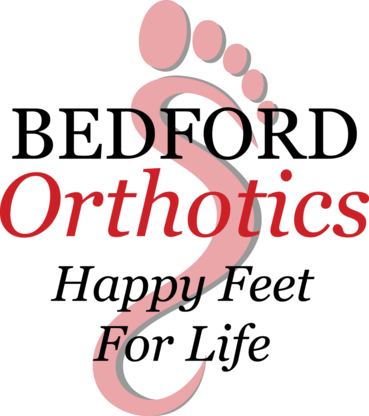 Voir le profil de Bedford Orthotics Ltd - Sambro