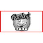 Rocky's Battery - Grossistes et fabricants de piles