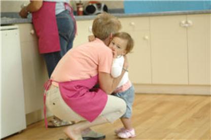 Woodland Children's Centre - Childcare Services - 905-336-2063