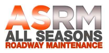 All Seasons Roadway Maintenance