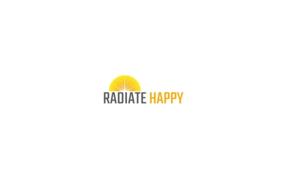 Radiate Happy Meditation & Mindfulness - Mediation Service - 647-631-4348