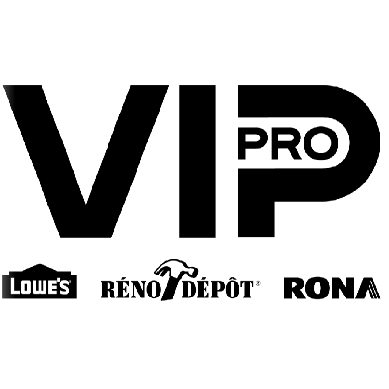 Pro Desk at RONA - Building Material Manufacturers & Wholesalers