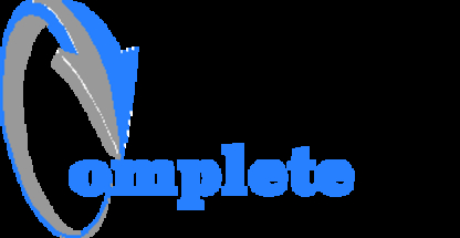 Complete It - Computer Repair & Cleaning - 905-977-3639