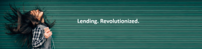Payday loan yorkville il picture 5