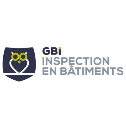 GBI Inspection en bâtiments - Home Inspection - 514-797-0405