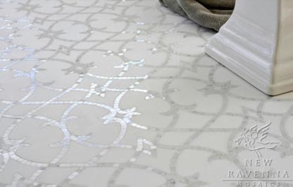 Voir le profil de Markham Ceramic Tile - Thornhill