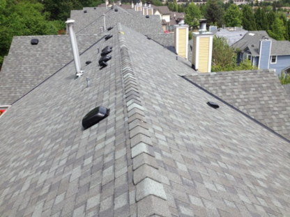 View All Hail Roofing & Exteriors's Edmonton profile