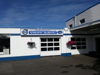 Chapman Motors Victoria - Car Repair & Service