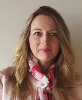 Louise Boucher Médiatrice Familiale Accréditée et Travailleuse Sociale - Services de médiation