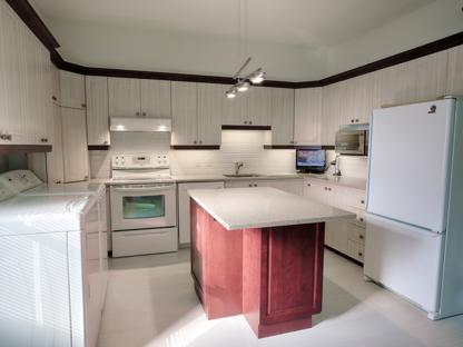 Rénovation CSR - Home Improvements & Renovations - 450-621-2392