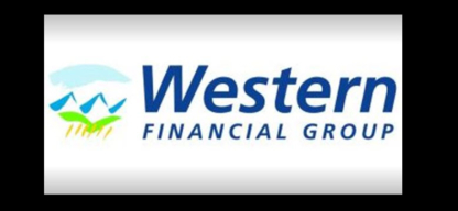 Western Financial Group - Insurance Agents & Brokers - 250-426-2205