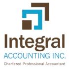Integral Accounting Inc. - Accountants