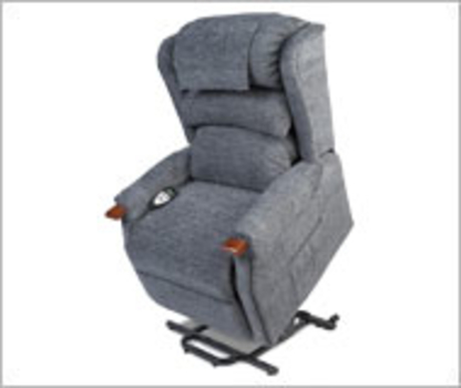 Comfort Plus Mobility - Fournitures et matériel médical - 604-539-8200
