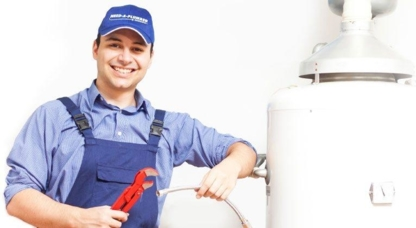 Need A Plumber Canada - Sewer Contractors - 780-469-4677